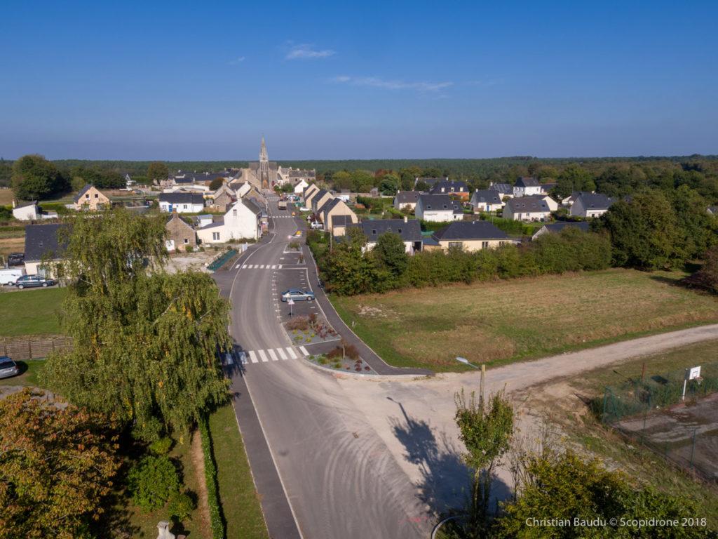 Scopidrone- Le Cours- octobre 2018 - _0168