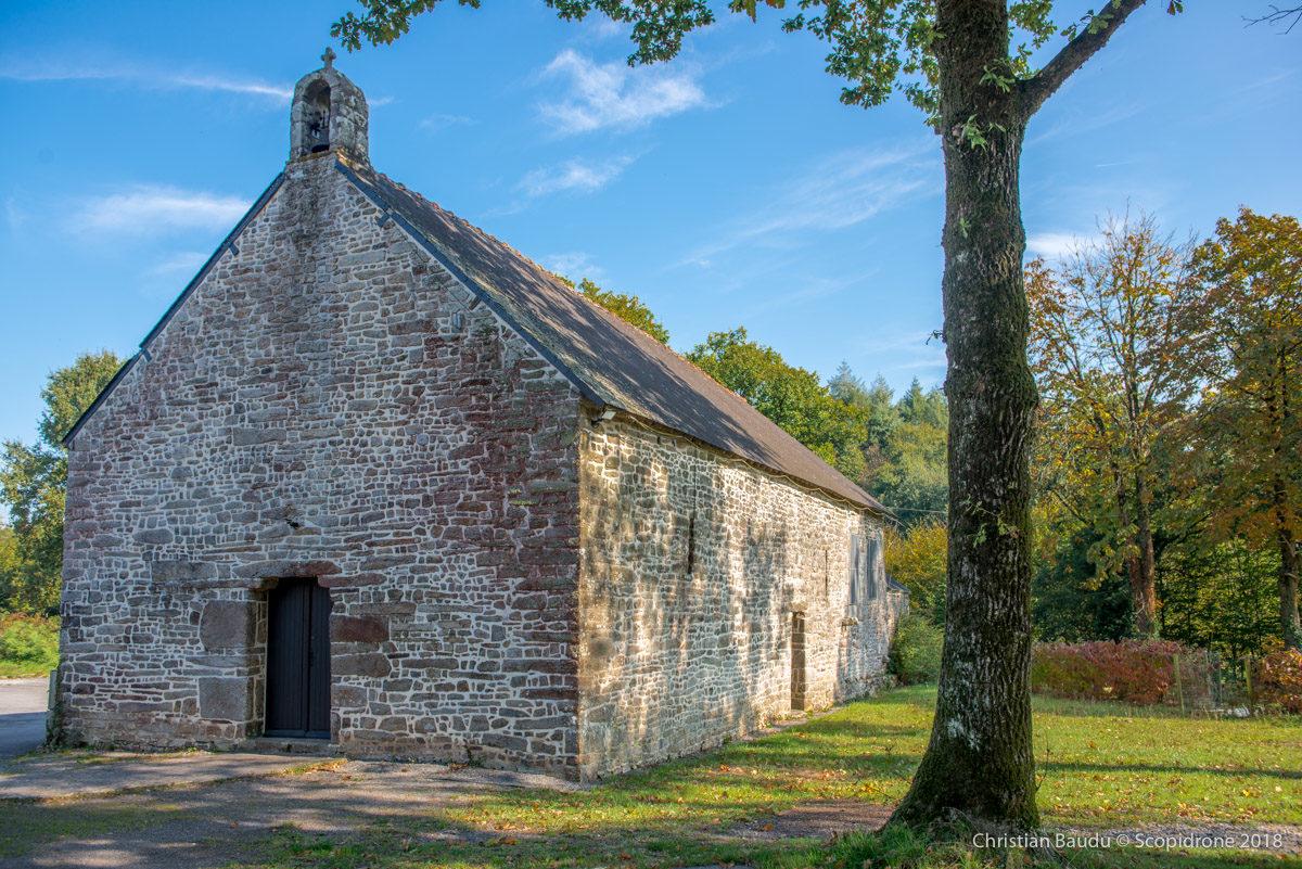Scopidrone- Le Cours - octobre 2018 - _2162